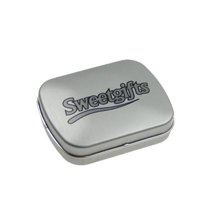 Sweetgifts Pepermuntblikje